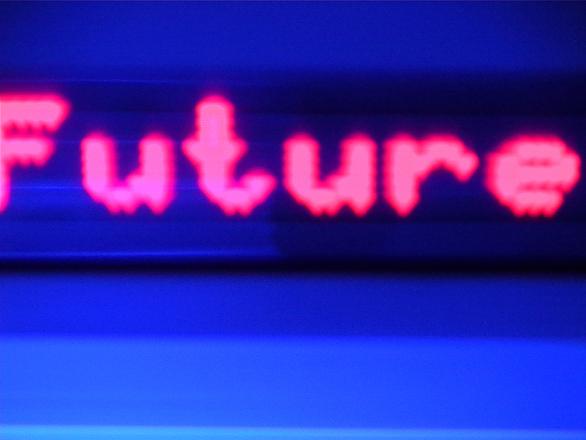 future-1253460