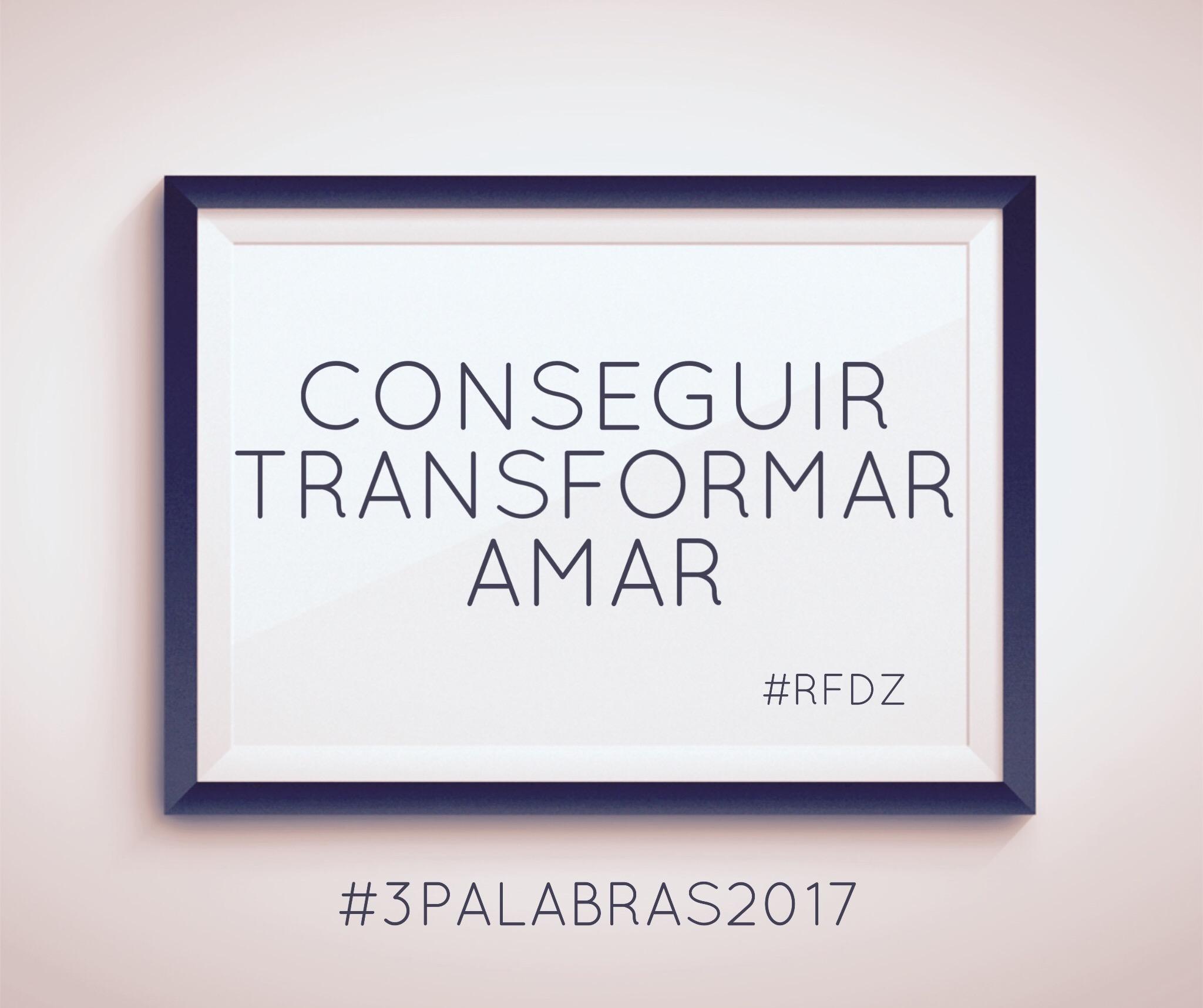 Rafa Díaz Blog